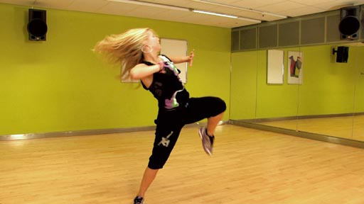 Afromoves 1
