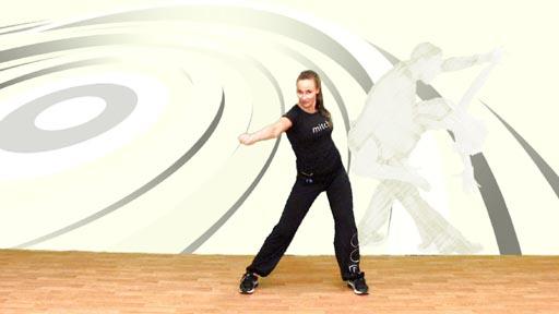 DanceFit 1