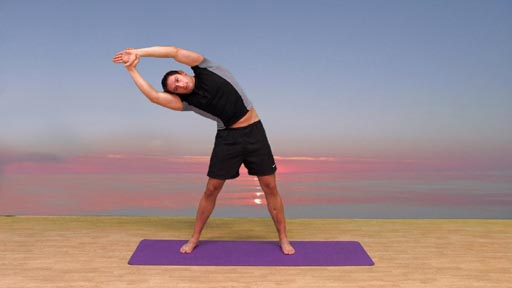 Fleksibilitet